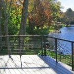 cable-railing-Andover-CT-1