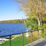 cable-railing-Andover-CT-2