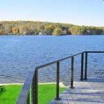 cable-railing-Andover-CT-3