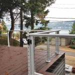 cable-railing-Seattle-5