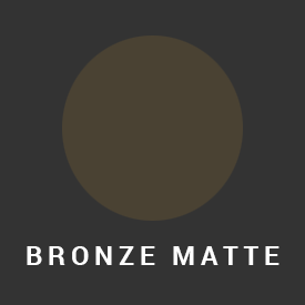 Bronze Matte Color